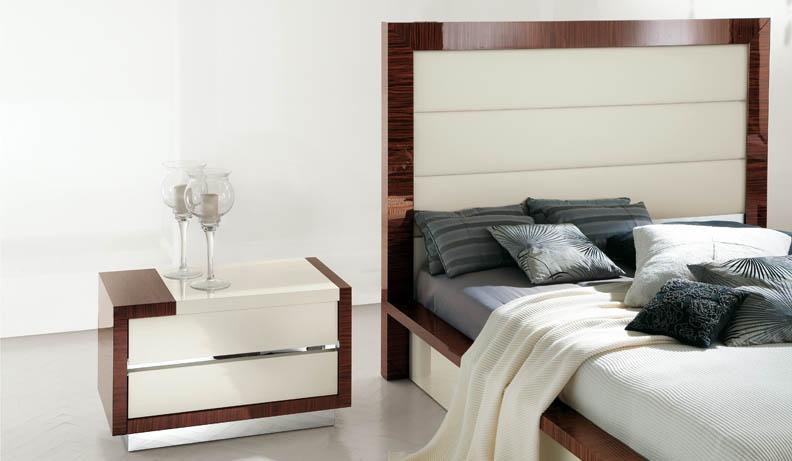 кровати на заказ симферополь