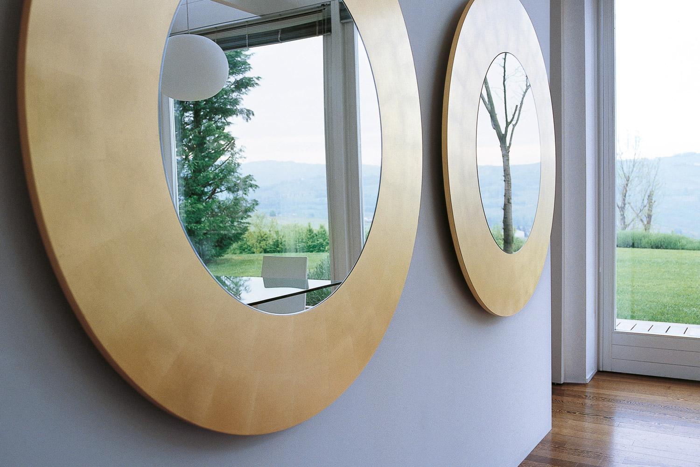 зеркала на заказ симферополь, гримерное зеркало, зеркало с подсветкой